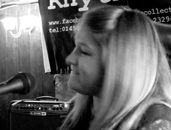 Laura Rendell - Vocals, Harmonies